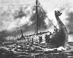 Historia de la navegación (Sucesos N° 20) - Edwin Harrington y Guillermo  Galvez