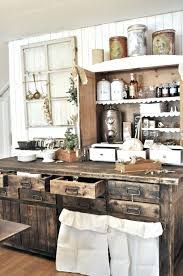 rustic country decorating ideas rustic farmhouse decor farmhouse kitchen country kitchen design ideas french kitchen provincial kitchen wooden kitchen set