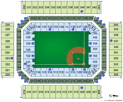 Alamodome Seating Chart Alamodome Seating Chart For Baseball Alamodome Tickets And