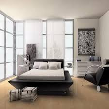 bedroom for couple decorating ideas. Full Size Of Bedroom:simple Bedroom Decorating Ideas Simple Design For Couple Couples