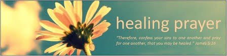 Quotes About Praying For Healing 29 Quotes