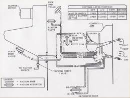 1976 chevy c10 vacuum diagram not lossing wiring diagram • camaro air conditioning system information and restoration 1976 chevy truck vacuum diagram 1976 chevy c10 stepside