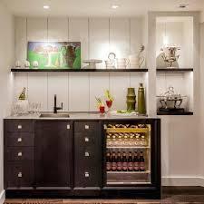office wet bar. Beverage Station Furniture Kitchen Design Wet Bar  Transitional Custom Cabinetry Office