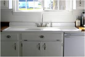 Farmhouse Style Kitchen Sinks Kitchen Farm Kitchen Sinks Styles Zitzat Trendy Kitchen Carts