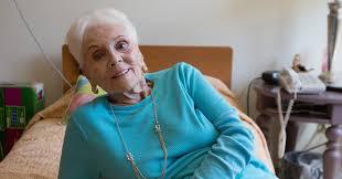 Retirement home mature women sex stories