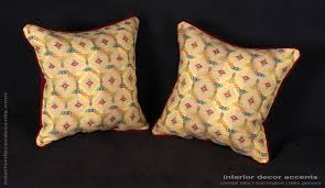 great luxury decorative throw pillows 41 on new trends with luxury