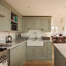 kitchen cabinets paint colorsInnovative Kitchen Cabinet Paint Colors Best Ideas About Painted