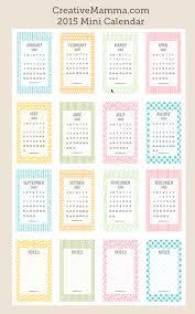 Small Calendars Barca Fontanacountryinn Com