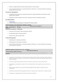 Greenairductcleaningus Pleasing School Administrator Principals Resume  Sample Page With Handsome Administrator Principals Resume Sample Page With