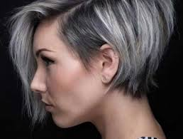 Hairstyle Women Short short bob haircuts short hairstyles 2016 2017 most popular 6516 by stevesalt.us