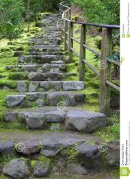 Outdoor Staircase long outdoor staircase stock photo image 42405049 4156 by xevi.us