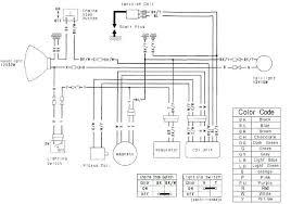 2012 cbr1000rr wiring diagram perkypetes club Yamaha Grizzly 600 Wiring Diagram wiring diagram 3 way switch with receptacle 2012 cbr1000rr impala diagrams