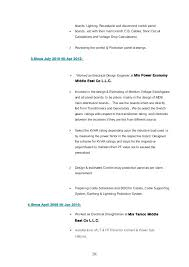 Steps To Create Cv In Ms Word Creating A Resume Orlandomoving Co