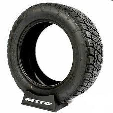 Nitto 215 590 Single 22 33x12 50r22lt 109r Terra Grappler G2 All Terrain Tire Ebay