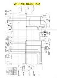 similiar sunl atv wiring diagram keywords diagram further roketa atv wiring diagram on sunl 110 wiring diagram