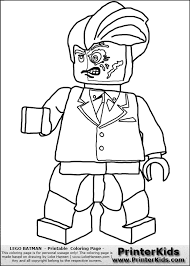 Small Picture lego batman pictures to print coloring pages for kids and for