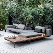 funky outdoor furniture. Amazing Funky Outdoor Furniture Houseology.comu0027s Collection Of Will Transform Your Garden Into