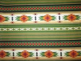 navajo bead designs. 🔎zoom Navajo Bead Designs O