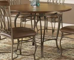 wrought iron furniture designs. Small Wrought Iron Garden Tables Patio Table And 6 Chairs Vintage Cast Furniture Designs