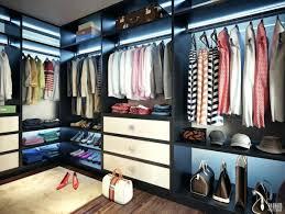marvelous walk in closets for teenage girls pics design public bathrooms nearby girls walk in closet n51 girls