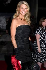 Christie Brinkley Wikipedia