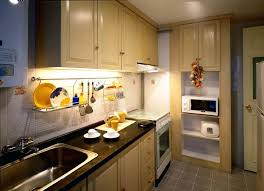 decorate small apartment. Decoration For Small Apartments Kitchen Apartment Decor Decorating Ideas All Home Decorations Interior . Decorate