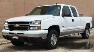 2006 Chevrolet Silverado 1500 LT Hybrid 4WD - Satellite Radio, Ext ...