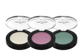 elianto mono eyeshadow new version 13 colors to choose hermo beauty msia