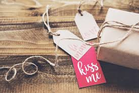 experiential gift ideas for valentine s day