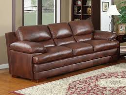 top grain leather furniture. Baron Leather Sofa By Italia 100 Top Grain Intended Furniture