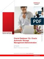 D60488Gc20_Sg3 | Oracle Database | Grid Computing