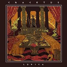 Bobby Hatch by Cracktus on Amazon Music - Amazon.com
