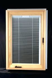 blinds windows with in the glass surprising most between for window ideas home interior pella replacement