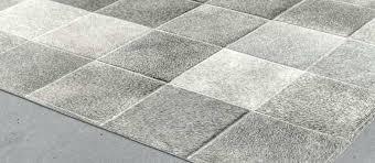 gray rug 9x12 block rug light gray rug 9x12 blue gray 9x12 rug gray rug 9x12