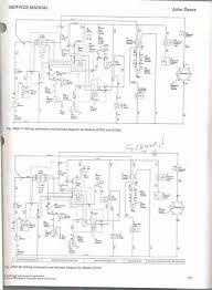 john deere z225 wiring harness wiring diagram libraries john deere z225 wiring harness