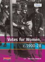 modern world history for edexcel coursework topic book votes for  modern world history for edexcel coursework topic book votes for women