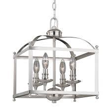 pendant semi flush ceiling light view larger