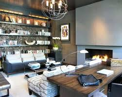 cool home office. Modren Home Cool Home Office Ideas Decorating Awesome  Design Photo Details Intended Cool Home Office T