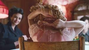 Miss Peregrine – La Casa dei Ragazzi Speciali – Un film di Tim Burton per  Natale