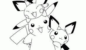 Disegni Da Colorare Di Pokemon Arceus Powermall