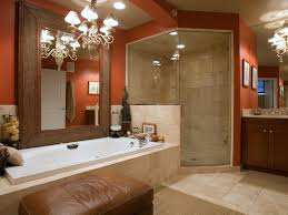 Miscellaneous  Relaxing Bathroom Colors  Interior Decoration And Bathroom Color Paint