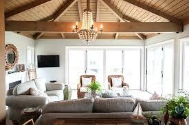 sea themed furniture. Beach Themed Home Decor Seaside Furniture Cottage Style Sea Sofa N
