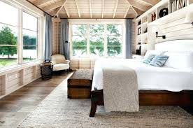beachy style furniture. Coastal Style Interiors Ideas That Bring Home The Breezy Beach Life View In Gallery Relaxing Bedroom Beachy Furniture