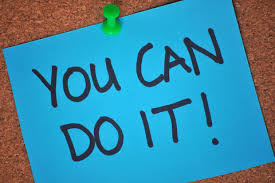 You can do it — contribute to the Nursology.net blog! | Nursology