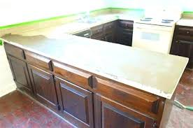 how to install laminate sheet countertop installing laminate sheet over existing installing install laminate sheet countertop