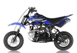 yamaha 70 dirt bike. phone number (*required for shipping company) yamaha 70 dirt bike