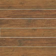 full size of home decor tiles wooden tile floor wood effect floor tiles images unibond