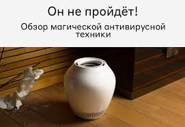 Купить <b>Увлажнители</b> и очистители воздуха в интернет-магазине ...