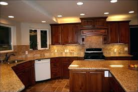 instant granite countertop cover contact paper reviews