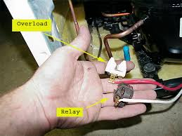 century condenser fan motor wiring diagram wirdig wiring diagram for motor capacitor wiring diagram
